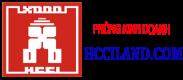 logo-hcci-chuan-web