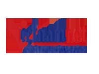 logo-vietnamnet-200x150