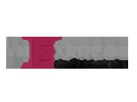 logo-vnexpress-200x150