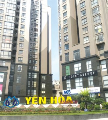 phoi-canh-e4-park-view-city-vu-pham-ham