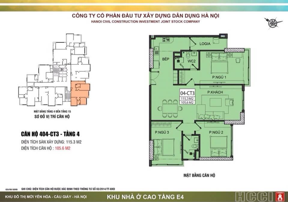 thiết-kế-căn-105m2-tòa-ct3-chung-cư-yên-hòa-park-view