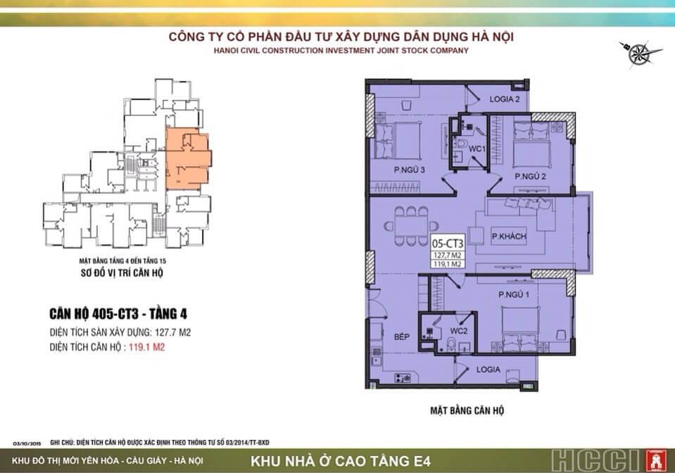 thiết-kế-căn-119m2-tòa-ct3-chung-cư-yên-hòa-park-view