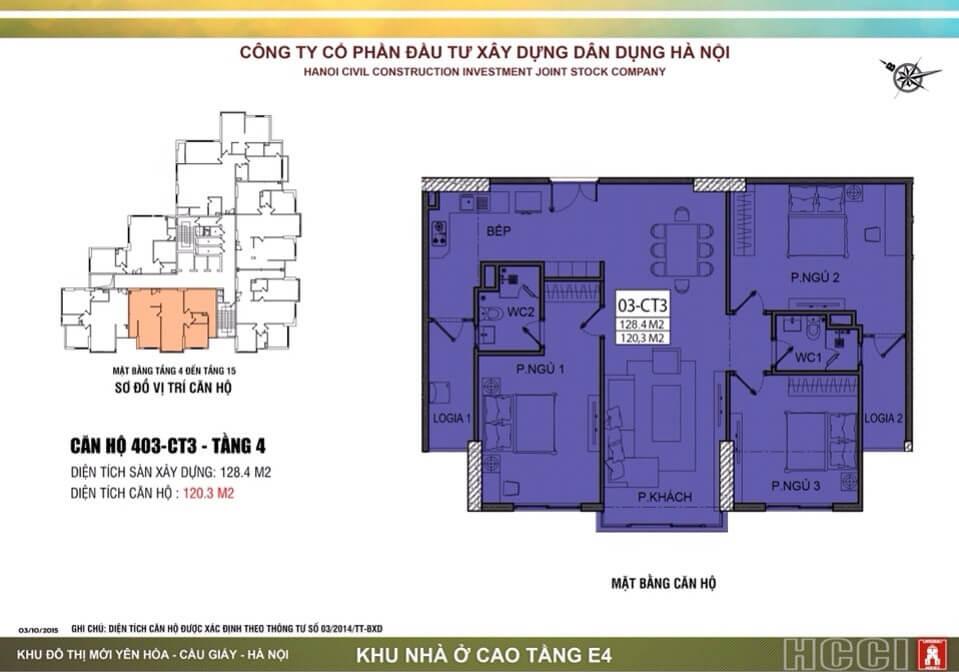 thiết-kế-căn-120m2-tòa-ct3-chung-cư-yên-hòa-park-view