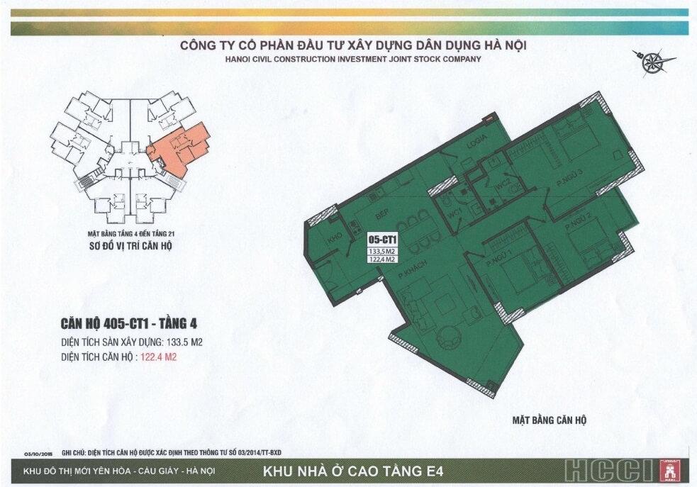 thiết-kế-căn-122m2-tòa-ct1-chung-cư-yên-hòa-park-view