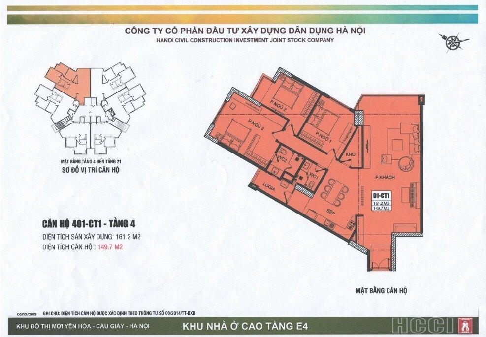 thiết-kế-căn-150m2-tòa-ct1-chung-cư-yên-hòa-park-view