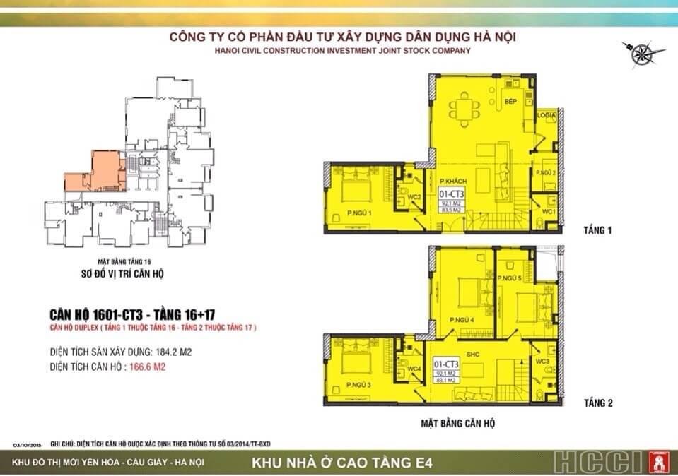thiết-kế-căn-167m2-tòa-ct3-chung-cư-yên-hòa-park-view