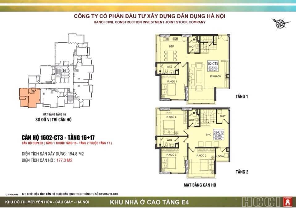 thiết-kế-căn-177m2-tòa-ct3-chung-cư-yên-hòa-park-view