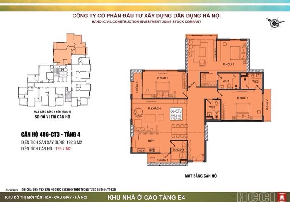 thiết-kế-căn-180m2-tòa-ct3-chung-cư-yên-hòa-park-view