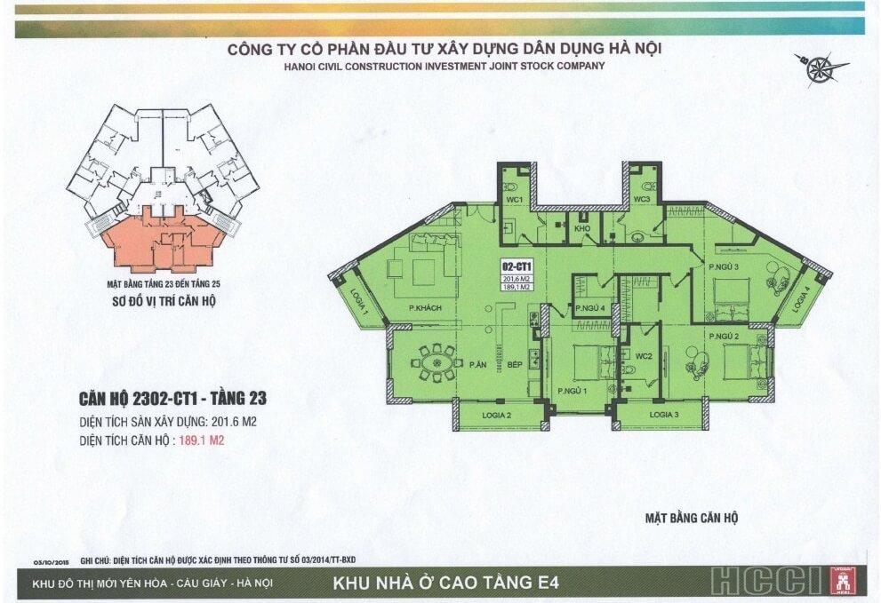 thiết-kế-căn-189m2-tòa-ct1-chung-cư-yên-hòa-park-view