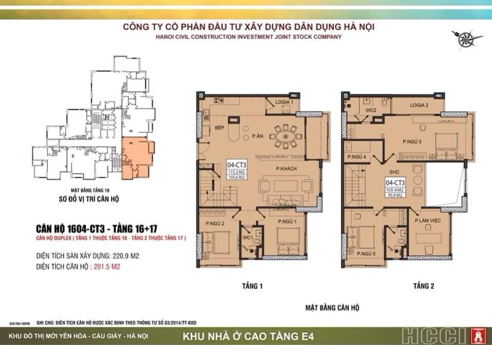thiết-kế-căn-201m2-tòa-ct3-chung-cư-yên-hòa-park-view
