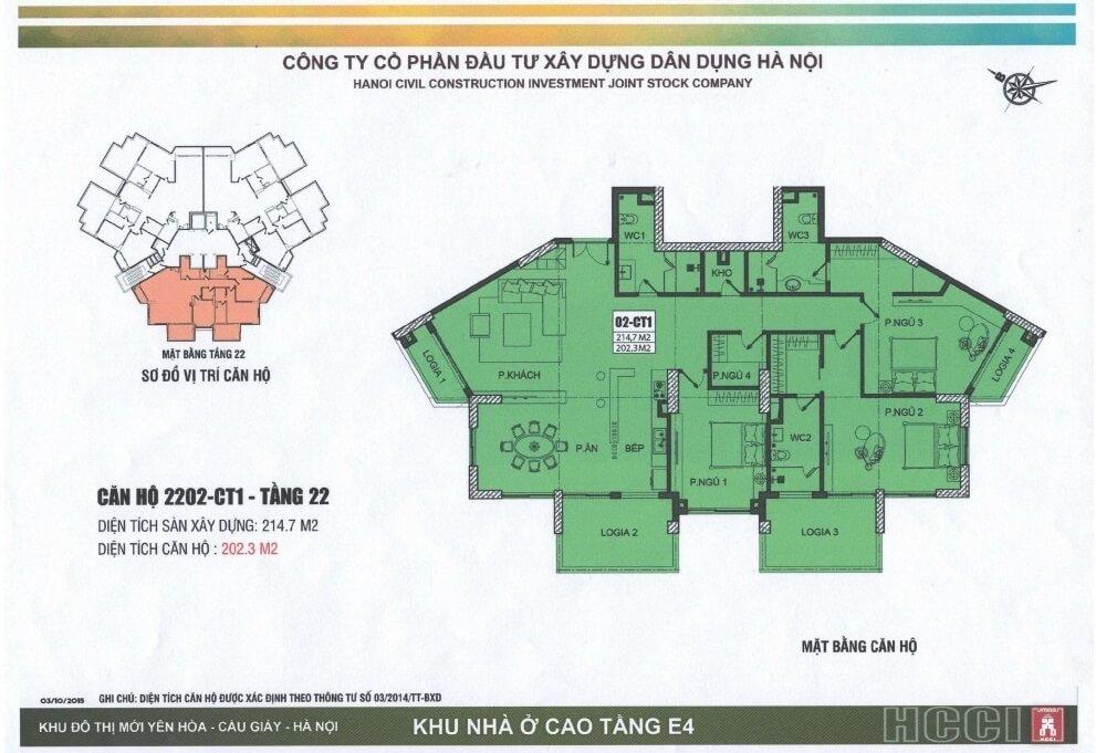 thiết-kế-căn-202m2-tòa-ct1-chung-cư-yên-hòa-park-view