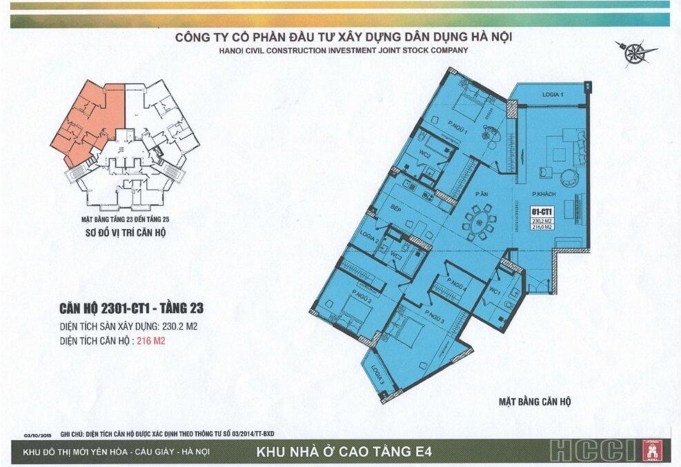 thiết-kế-căn-216m2-tòa-ct1-chung-cư-yên-hòa-park-view