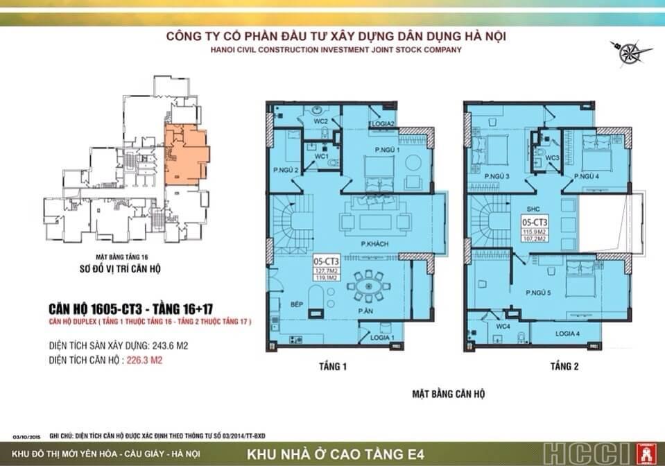 thiết-kế-căn-226m2-tòa-ct3-chung-cư-yên-hòa-park-view