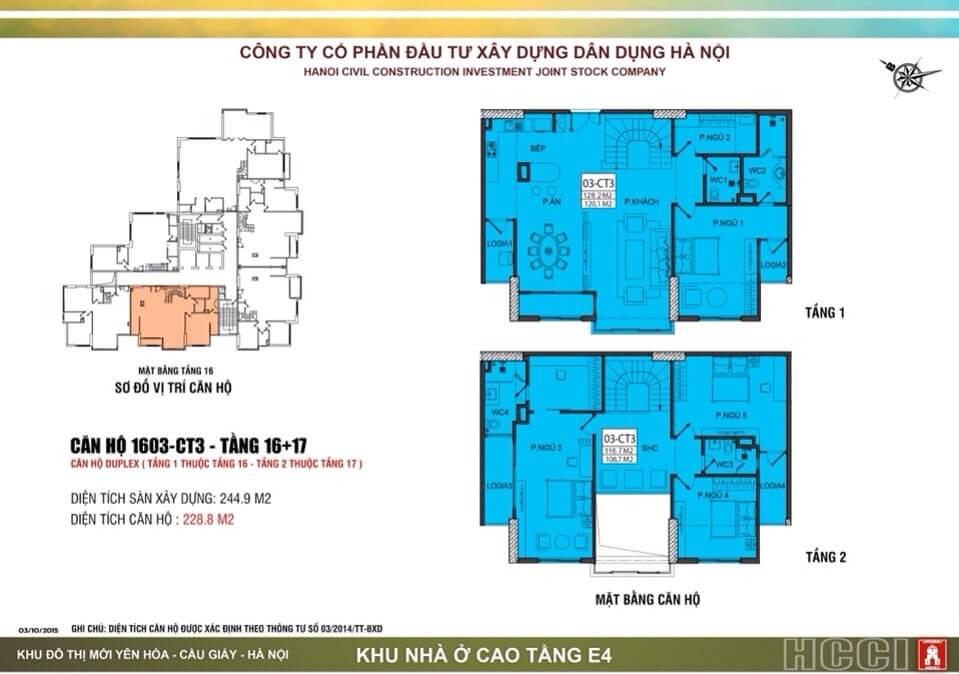 thiết-kế-căn-229m2-tòa-ct3-chung-cư-yên-hòa-park-view