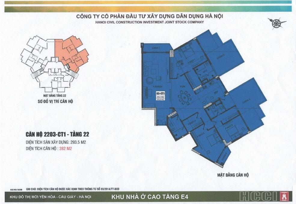 thiết-kế-căn-282m2-tòa-ct1-chung-cư-yên-hòa-park-view