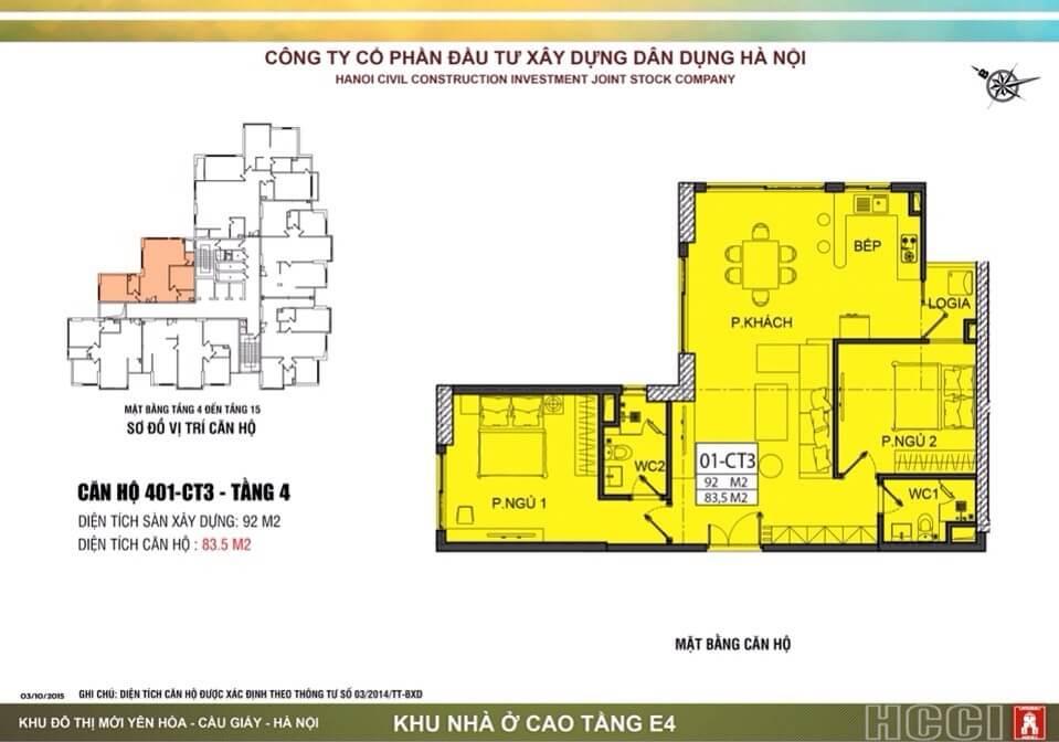 thiết-kế-căn-83m2-tòa-ct3-chung-cư-yên-hòa-park-view
