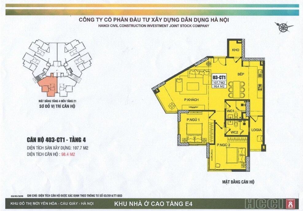 thiết-kế-căn-98m2-tòa-ct1-chung-cư-yên-hòa-park-view