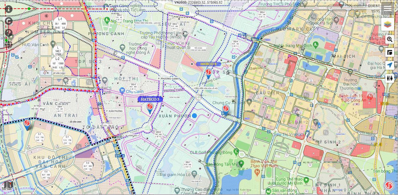 bản-đồ-quy-hoạch-hateco-3-green-city