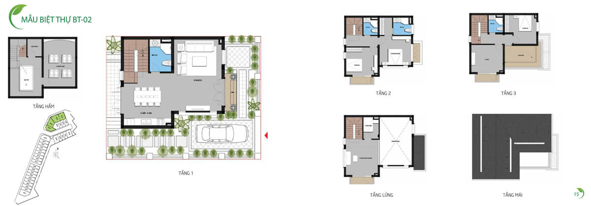 thiết-kế-biệt-thự-hateco-5-green-park