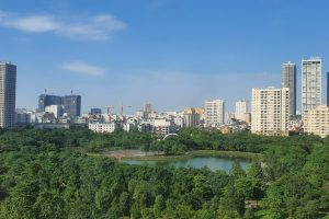 chung-cư-the-park-home